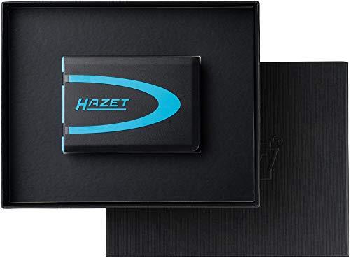 HAZET Bit-Satz (Exklusive HAZET Line, zahlreiche Bits der gängigsten Profile) 2240B