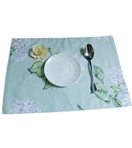 xiaomeixi-tovaglietta-rettangolare-tovagliette-tessuto-di-cotone-mats-tavola-con-i-fiori-isolamento-