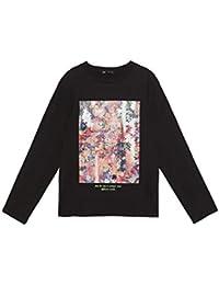 Donna Amazon Abbigliamento Zara it Donna it Donna Amazon it Zara Zara Amazon Abbigliamento Abbigliamento wRqH80T