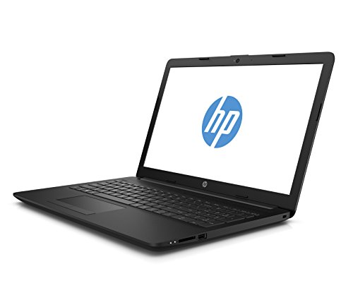 HP Notebook 15- da0014ns -  Ordenador Portátil 15.6
