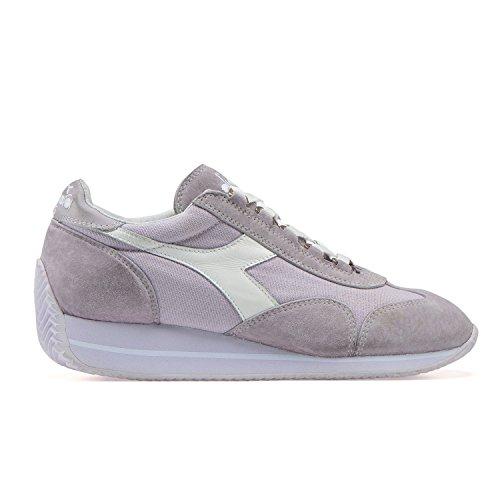 Diadora Heritage - Sneakers Equipe W SW HH para Mujer ES 42