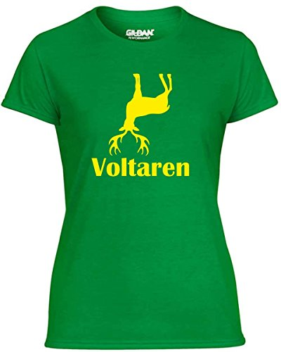 t-shirtshock-t-shirt-frauen-t1097-voltaren-fun-cool-geek-grosse-m