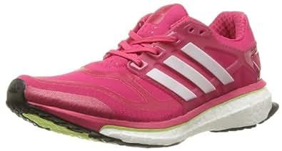 adidas Women's Energy Boost 2 Running Shoes: Amazon.co.uk