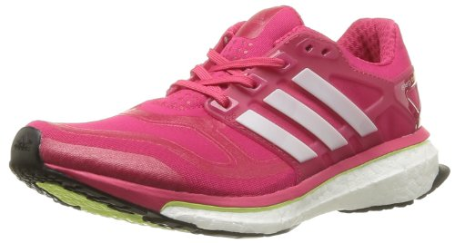 adidas Energy Boost 2 W, Chaussures de running femme