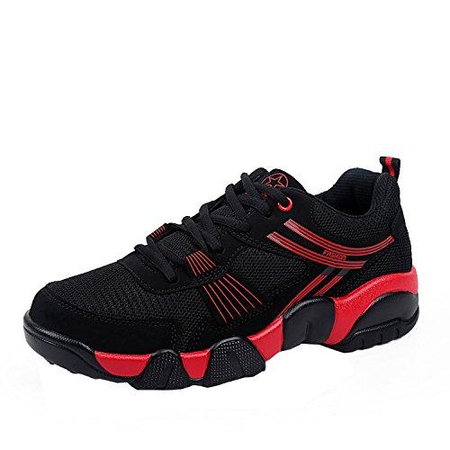 imayson-sandalias-con-cuna-hombre-color-rojo-talla-41-eu-255-mm