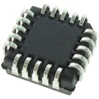 AD640BPZ Analog Devices Inc. sold by SWATEE ELECTRONICS