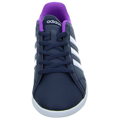 adidas VS CONEO QT W BB9648 Damen Training Blau Blau -dental-webcare.de c184b76081