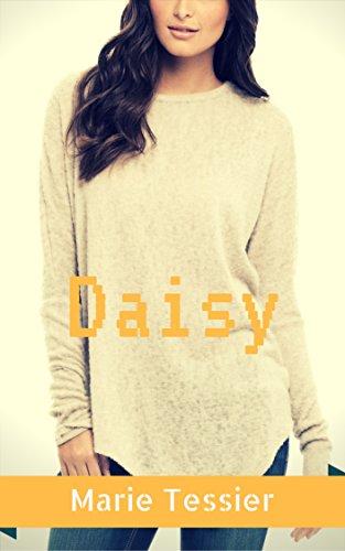 daisy-english-edition