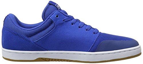 Etnies Herren Marana Skateboardschuhe Blau (ROYAL / 430)