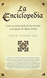 La enciclopedia / The Lexicon