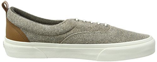 Vans Era MTE, Baskets Basses Mixte Adulte Beige (Mte/Denim/Coriander)