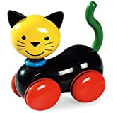 Galt Toys Ambi Cool Cat Learning and Activity Toys