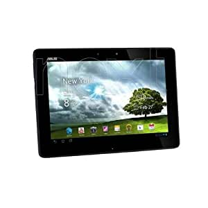 Amazon Tablet 10 Pollici 4g Carta Docenre