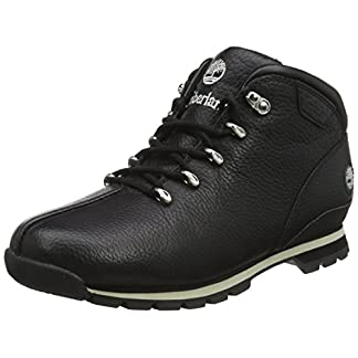 Timberland Splitrock Chukka, Men's Boots