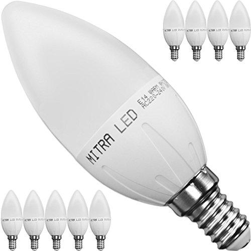 e14-led-kerze-6-watt-ca-50-watt-glhbirne-warmweiss-500-lumen-candle-10er-packung