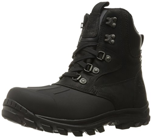 timberland-mens-chillberg-mid-shell-toe-ankle-boots-black-black-85-uk-43-eu