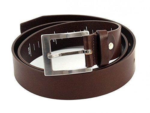 BREE-Belt-1-Adjustable-Belt-W110-Mocca