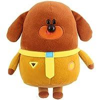 Hey Duggee Soft Toy