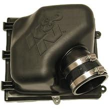 K&N 57S-4902 Kit de Admisión de Rendimiento