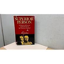 Superior Person