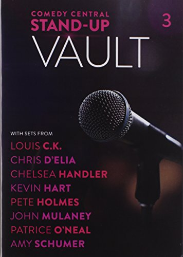 comedy-central-stand-up-vault-3-usa-dvd