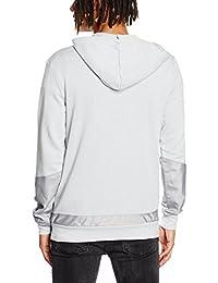 Mick Morrison Men's Sweatshirt