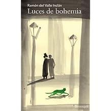 Luces de Bohemia: Esperpento