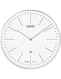 Dugena Premium 7000999 - Reloj
