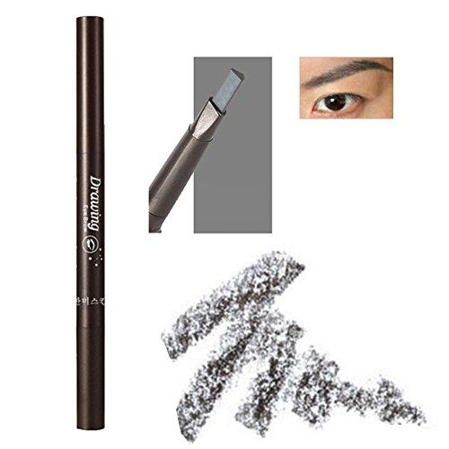 mioimr-wasserdicht-damen-madchen-eyeliner-eyebrow-pen-mit-kamm-makeup-tools-automatische-dreh-augenb