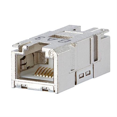 btr-netcom-1401200810-mi-kabelbinder