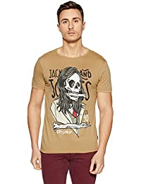 e973b9893 Browns Men's T-Shirts: Buy Browns Men's T-Shirts online at best ...