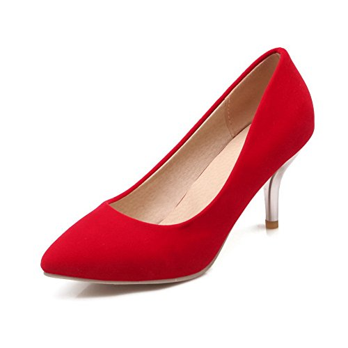 balamasa-ladies-spikes-stilettos-pointed-toe-low-cut-uppers-no-closure-red-urethane-pumps-shoes-65-u