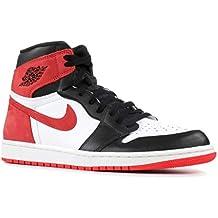 Nike 555088-112 - Zapatillas para Hombre 60d69c7d561d6
