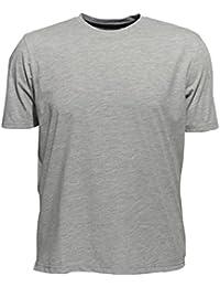 AHORN - Camiseta - Básico - para hombre