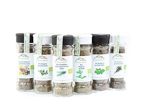 aroma-natural-bella-italia-wurzig-duftende-bio-krauter-aus-dem-suden-1er-pack-1-x-77-g