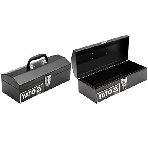 Yato yt-0882 Werkzeugkoffer