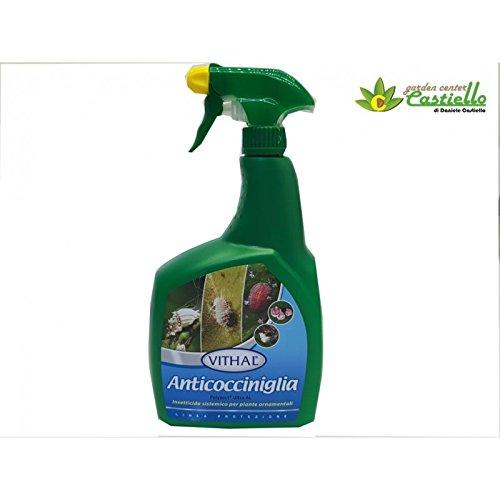 anticocciniglia-insetticida-sistemico-per-piante-ornamentali-vithal-800-ml