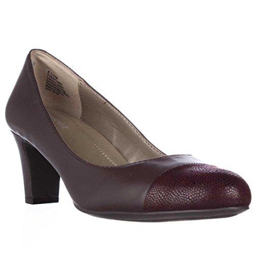 easy-spirit-raphael-zapatos-de-vestir-de-piel-para-mujer-rojo-vino-color-morado-talla-42