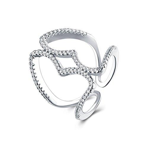 yeahjoy-da-donna-taglia-regolabile-volly-aperto-anelli-intarsiato-cristalli-austriaci-anelli-placcat