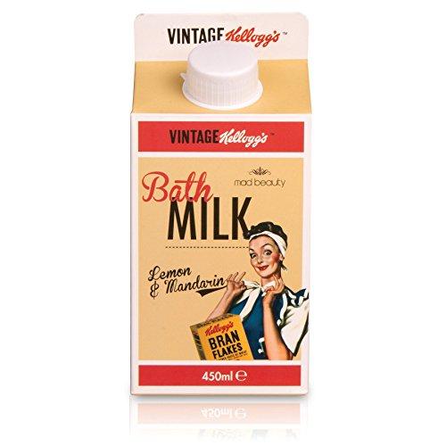 vintage-kelloggs-bagno-al-limone-latte