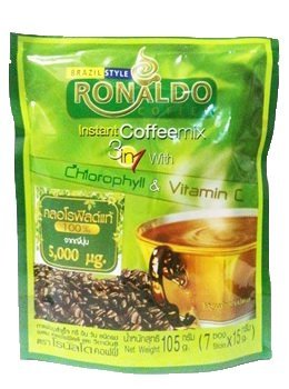 ronaldo-instant-3-in-1-coffee-mix-with-chlorophyll-vitamin-c-105g-15gx7-sachets