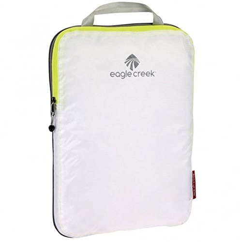 Eagle Creek Spectre Compression Cube