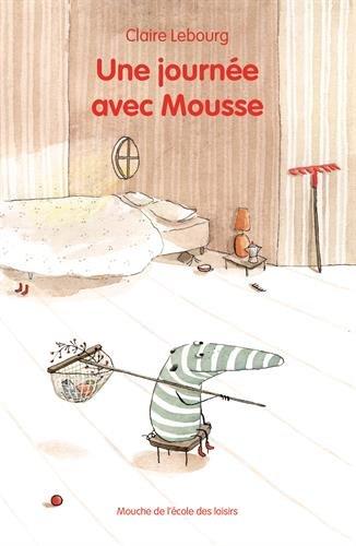 """<a href=""""/node/107336"""">Une journée avec Mousse</a>"""