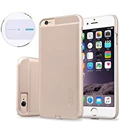TJS® For Apple iPhone 6/6S 4.7