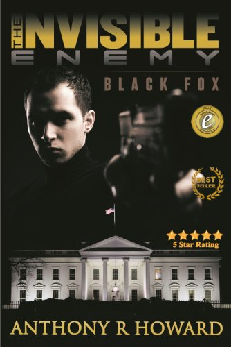 The Invisible Enemy: Black Fox