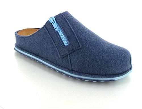 drscholl-spikey3-feltro-blu-ciabatta-donna-38-eu