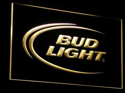 ledhouse-bud-light-la-signatura-led-el-acrilico-signo-iluminacion-el-bar-los-personajes-de-la-public