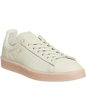 Adidas Campus Damen Sneaker Neutral