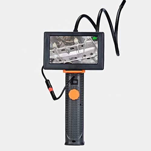 Cámara De Inspección Industrial Endoscopio Impermeable