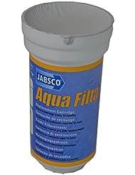 Water Filter for Jabsco Filter Insert by Itt Jabsco